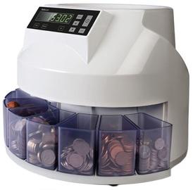 Safescan 1250 PLN