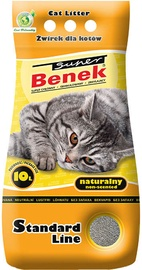 Super Benek Natural 10L