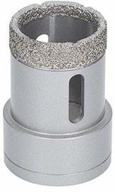 Bosch 2608599035 X-Lock Ceramic Dry Speed Diamond Drill Bit 35mm