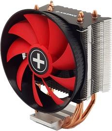Xilence XC029 CPU Cooler