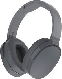 Skullcandy Hesh 3 Wireless Over-Ear Headphones Grey