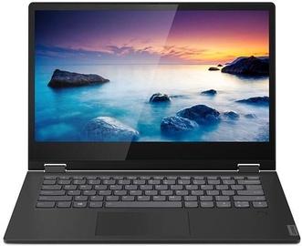 Lenovo Ideapad C340-14IML Black 81N60051PB PL