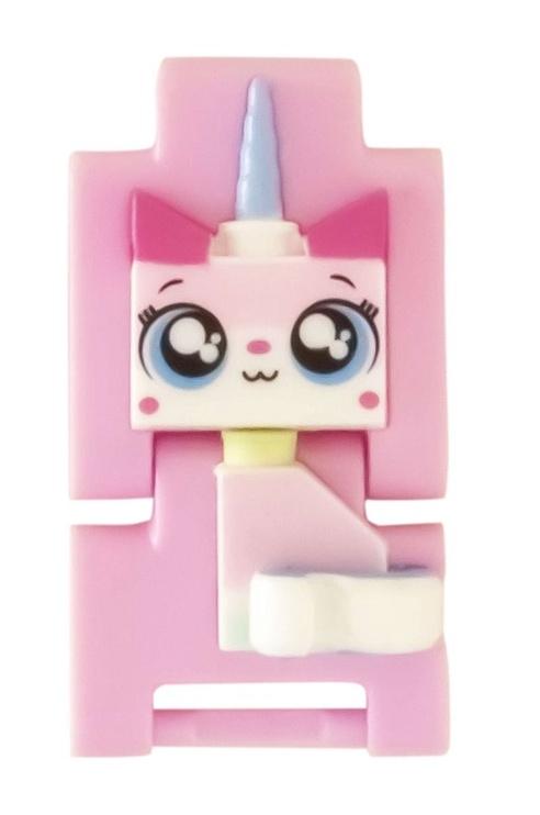 LEGO Lego Movie Buildable Watch Unikitty 8021476