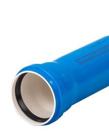 Toru Ultra dB Magnaplast, Ø 50 mm, 0,25 m