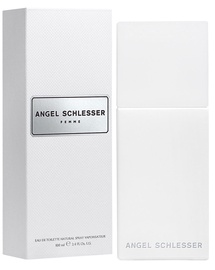 Angel Schlesser Angel Schlesser Femme 100ml EDT