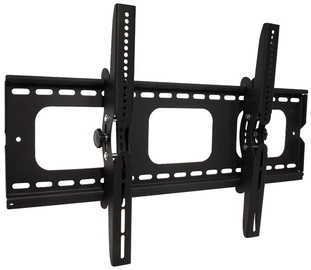 ART Holder For TV Adjustable 32-80""