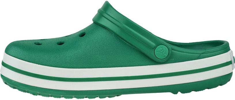 Crocs Crocband 11016-3TL Womens 45-46