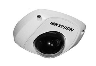 Hikvision DS-2CD2520F 2.8 mm
