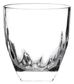 Galicja Falco Glass Set 310ml 6pcs