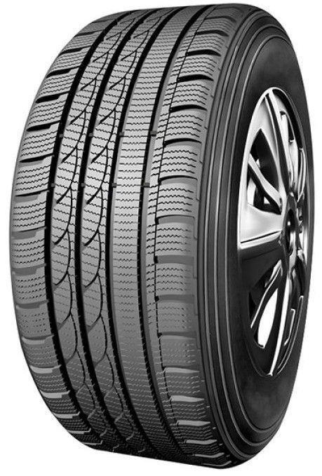 Autorehv Rotalla Tires S210 175 60 R15 81H Studless