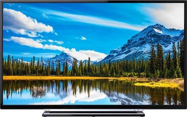 Televiisor Toshiba 43L3863DG