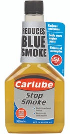 Carlube Stop Smoke 300ml