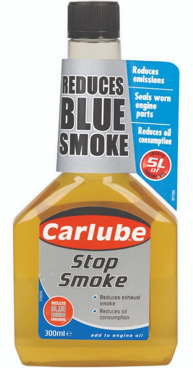 Carlube Stop Smoke 300ml