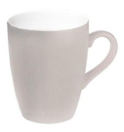 Cesiro Stone Cup 400ml Grey/White