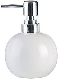 Axentia Leander Liquid Soap Dispenser
