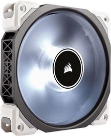 Corsair Air ML120 Pro LED 120mm White
