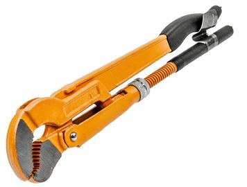 Ega CV Type-S Pipe Wrench 1''