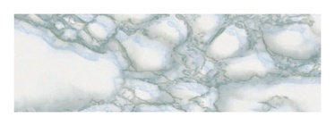 Kleepkile Carr grey blue 12014, 90 cm