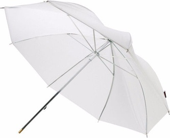 Falcon Eyes Umbrella 80cm UR-32T
