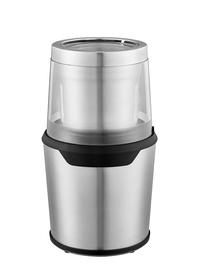 Kohvivesk Standart CG9220