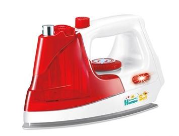 Gerardos Toys Water Spray Iron