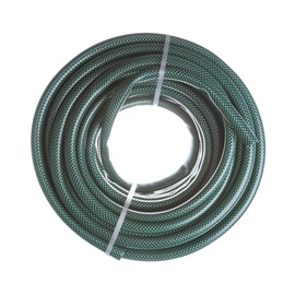 AIAVOOLIK IDRO COLOR 50M 3/4IN 19MM