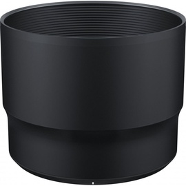 Tamron Lens Hood HA035