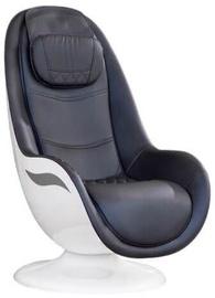 Medisana Lounge Chair RS 650 88414