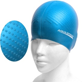 Aqua Speed Bio Massage 30 Blue