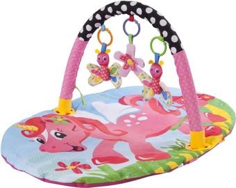 Sunbaby Pony Playmat JJ8833