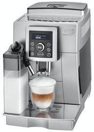 Kohvimasin De'Longhi ECAM23.460S