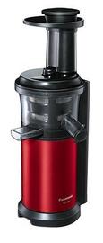 Panasonic MJ-L500 RXE Red