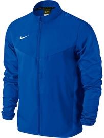 Nike Team Performance Shield 645539 463 Blue L