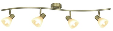 Verners Spotlight PAUL 148256 Brass