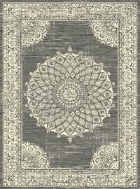 Põrandavaip 3405/gl55 160x230cm