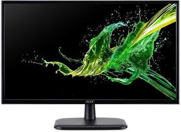 Монитор Acer EK240YA UM.QE0EE.A01, 23.8″, 5 ms
