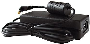 Pentax K-AC129E AC adapter Kit