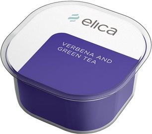 Elica Marie Capsules Verbena and green Tea 2pcs