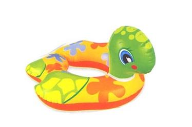 Ujumisrõngas Erinevad loomad 62 x 57 cm