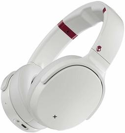 Skullcandy Venue ANC Wireless Headphones White