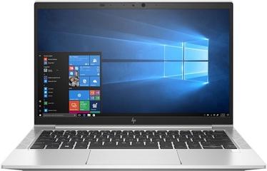 """Sülearvuti HP EliteBook 835 G7 Silver 229Q6EA#B1R AMD Ryzen 5, 16GB/256GB, 13.3"""""""