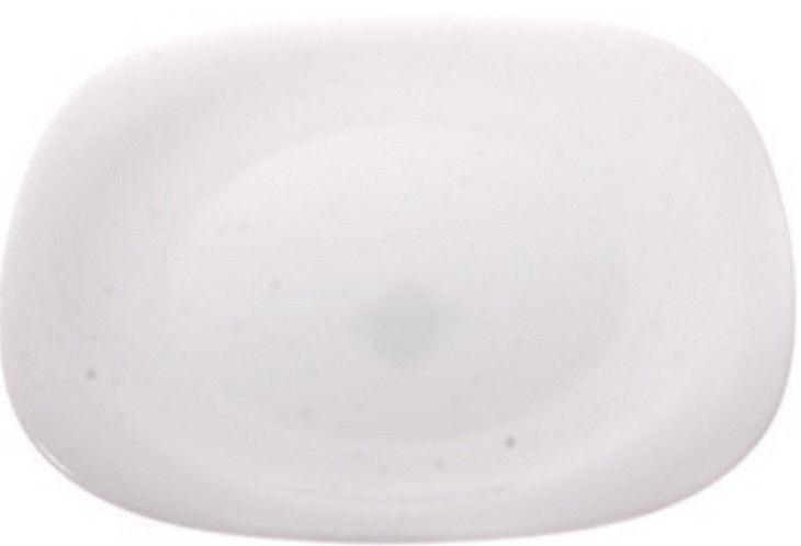 Bormioli Parma Dinner Plate 27cm