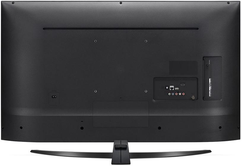 Televiisor LG 50UM7450PLA