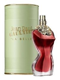 Духи Jean Paul Gaultier La Belle 50ml EDP