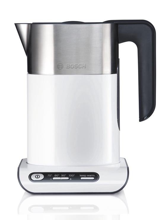 Veekeetja Bosch TWK8611P 1,5 l