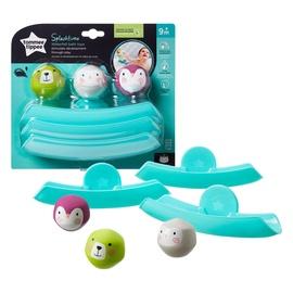Tommee Tippee Splashtime Waterfall Bath Toys