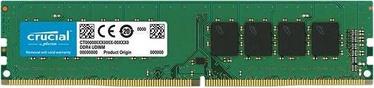 Operatiivmälu (RAM) Crucial CT8G4DFRA266 DDR4 8 GB