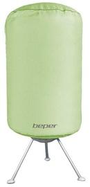 Beper RI.701