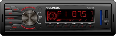 Audiomedia AMR117R
