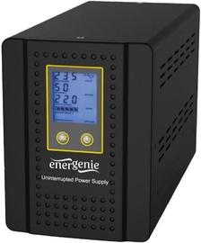 EnerGenie UPS AVR 800VA